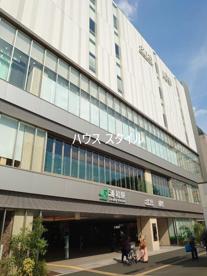 浦和駅西口の画像1