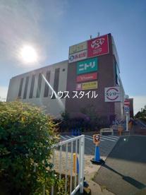 QiZ GATE(クイズ ゲート) 浦和の画像1