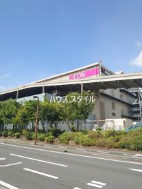 イオン 浦和美園店の画像1