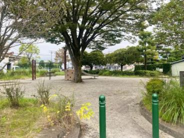 飯泉吉添公園の画像1