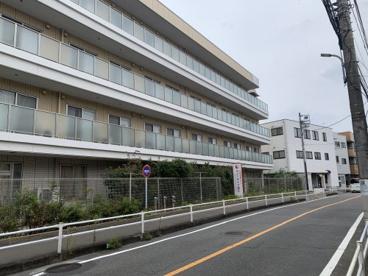 サニーライフ狛江の画像1