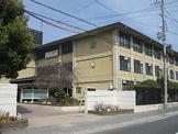 京都市立松尾中学校
