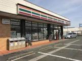 セブンイレブン 滋賀高月店