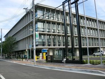 須磨区役所の画像1
