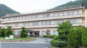 ヴォーリズ記念病院の画像1