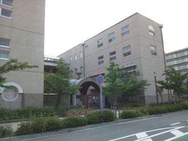 だいち小学校の画像1