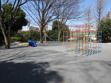 たんぽぽ公園の画像1