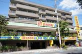 古本市場戸田店
