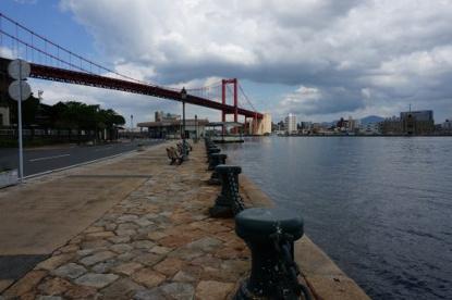 若戸大橋の画像4