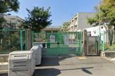 京田辺市立草内小学校