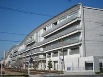 公立大学法人 静岡文化芸術大学