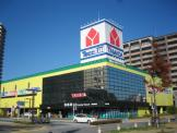 ヤマダ電機テックランド浜松中央店