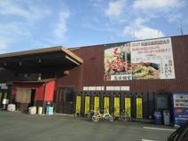 New Japanese Dining 銀しゃち浜松店