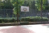 つくば市立 桜南スポーツ公園