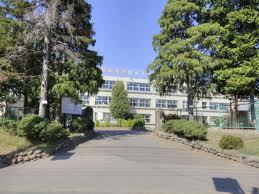 柏市立 風早北部小学校の画像1