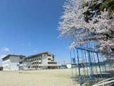 関市立金竜小学校