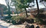 練馬区立八坂台児童公園