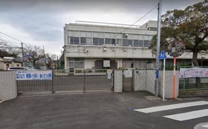 瀬ケ崎小学校の画像1