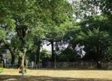 上加西公園