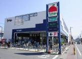 SUPER MARKET Tamaya(スーパーマーケットたまや) 茅ケ崎駅前南店