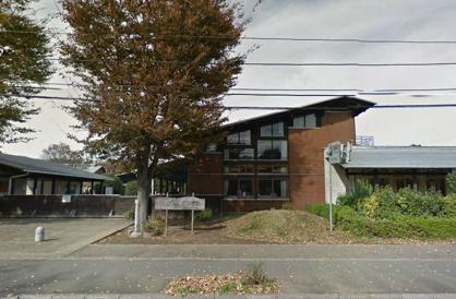 つくば市立谷田部東小学校の画像1