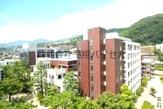 私立甲南大学岡本キャンパス