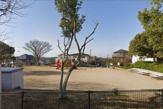 富士見ヶ丘北公園