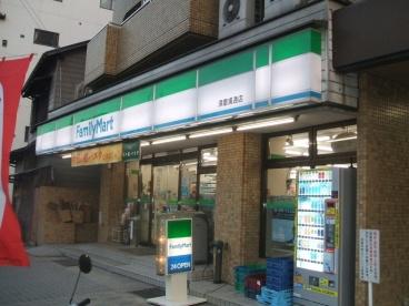 ファミリーマート 須磨浦通店の画像1