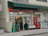 トーホー 須磨店