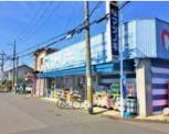 マツノキ宇治店