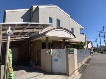 駒井町みんなの家の画像1