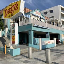 デニーズ江ノ島店の画像1