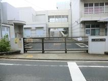 横浜市立西寺尾第二小学校