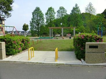大上第二公園の画像1