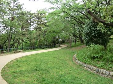 篠原園地の画像1
