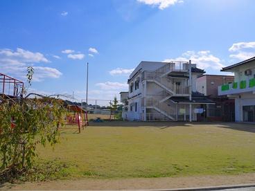カレス保育園の画像5
