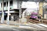 西院駅(京福電気鉄道嵐山本線)
