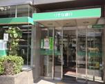 りそな銀行 目黒駅前支店