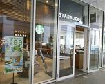 スターバックス コーヒー 目黒セントラルスクエア店
