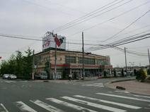 コモディイイダ 東越谷店
