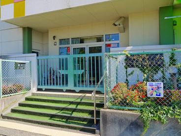 ひまわり保育園の画像3
