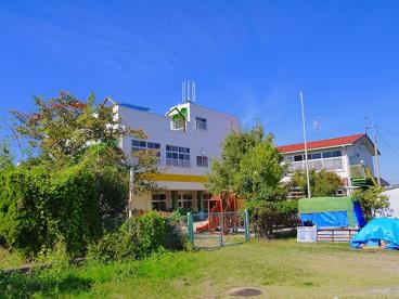 ひまわり保育園の画像5