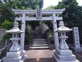 宮野尾神社