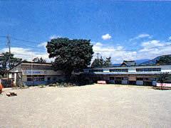 敷島幼稚園の画像1