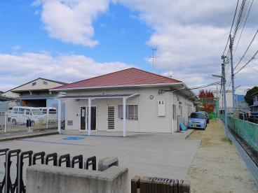 ひまわり保育園分園の画像5