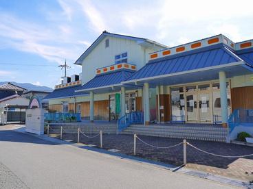 天理市立南保育所の画像1
