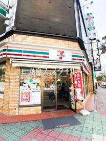 セブンイレブン 西川口駅東口店の画像1