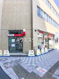 三菱UFJ銀行西川口支店の画像1