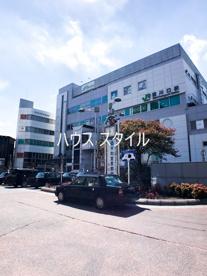 西川口駅東口の画像1