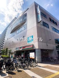 コモディイイダ 川口リプレ店の画像1